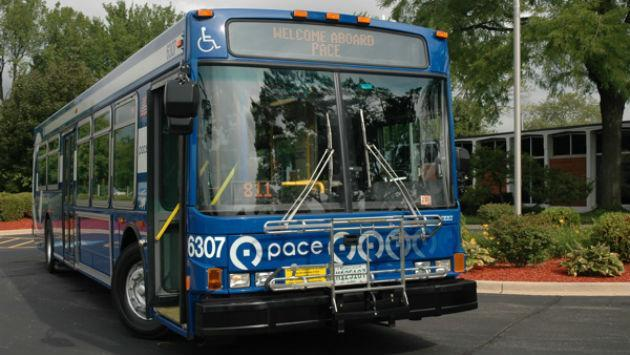ELG Settles Pace Bus Lawsuit